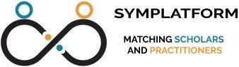 Symplatform